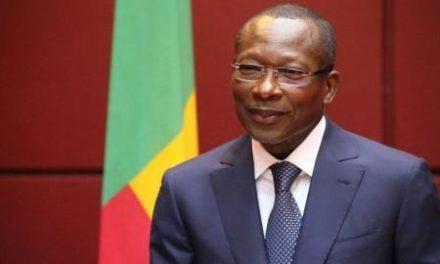 Suppression de visa béninois pour les ressortissants de 31 pays africains: Talon concrétise sa promesse et fait du Bénin, l'exemple rwandais
