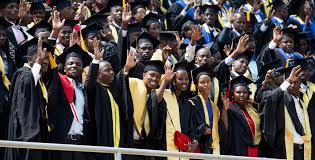 Les étudiants de la diaspora, bénéficiaires d'une bourse ou d'un parrainage, doivent subir un test de dépistage avant de partir