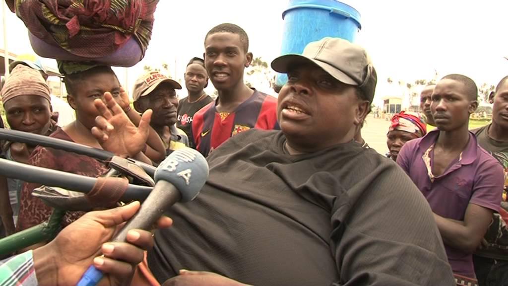 Rubavu ABAKONGOMANI BASHAKA KWAMBUKA BAZA KUREBA CHAN I RUBAVU BASHYIZWE I GORORA