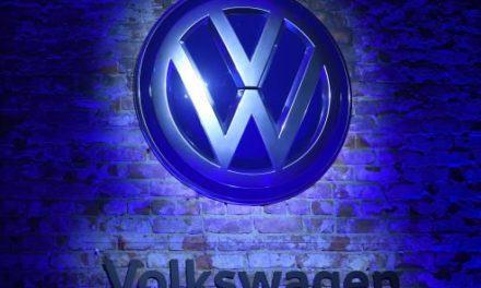 Automobile : Volkswagen investit 20 millions de dollars au Rwanda