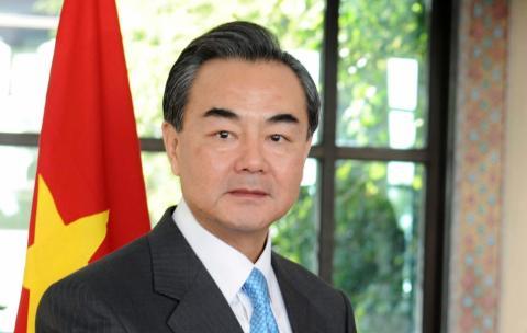 Les enjeux de la nouvelle tournée africaine du chef de la diplomatie chinoise (La Tribune 11/01/18)