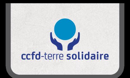 Conférence-débat Paix et développement au Rwanda, 15 mars 2018, Lambersart