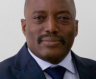 La galaxie de Joseph Kabila, le maître du silence et des réseaux