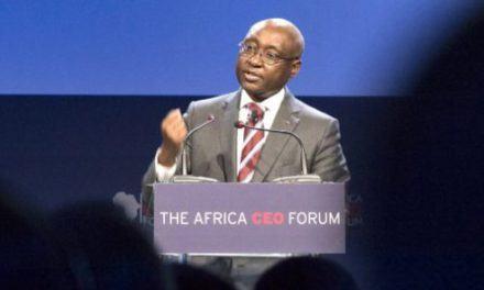 Réforme de l'UA : « Les pressions existeront toujours dès lors que l'Afrique souhaitera se prendre en charge »