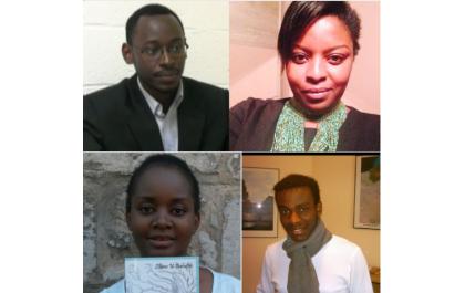 Pourquoi les belgo-rwandais se présentent devant le Parlement belge pour défendre les crimes de leurs pères