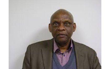 Édito d'André TWAHIRWA – LES MÉDIAS, «QUATRIÈME POUVOIR» OU TOUT SIMPLEMENT CORPS INTER-MÉDIAIRE ?