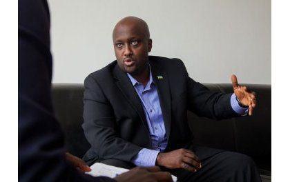 Pas de rapatriement forcé secret vers le Rwanda d'émigrés africains en Israël