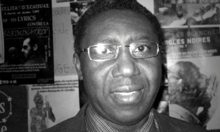 Un génocidaire rwandais condamné, sous mandat d'arrêt International… l'Hexagone  ne l'arrête pas mais lui offre du travail