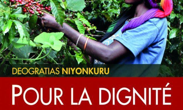 """Seule la """"dignité paysanne"""" freinera les exodes depuis l'Afrique"""