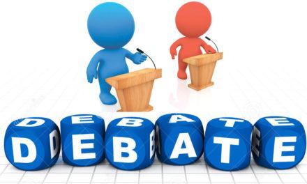 «Africa Report Debates» aura lieu à Kigali sur le thème : «L'union Africaine est-elle nécessaire ?»