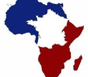 FRANCAFRIQUE : La France Félicite l' Union Africaine