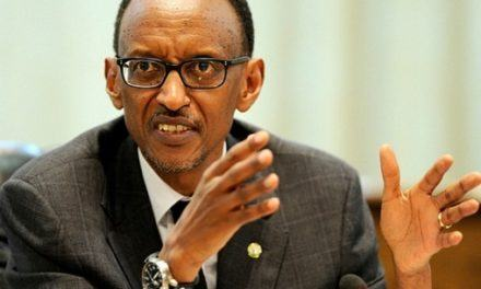 Sur quoi repose le succès du Rwanda? Voici La réponse de Kagamé