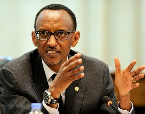 Clôture de la « Retraite du Leadership » – Paul Kagame prononce un discours des plus pertinents et perçoit exactement ce qui nuit au pays