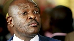 BURUNDI: « Casser les Dents » de Ceux qui Voteront « non » à la Nouvelle Constitution