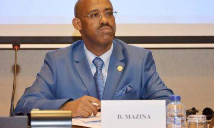 « Ibuka » a fait un travail remarquable – Jambo ASBL ne pourra pas débattre devant le Parlement Fédéral belge