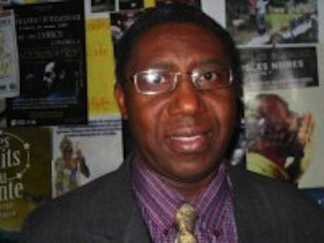 Affaire TWAGIRA: le médecin de Rouen revient sur le devant de la scène