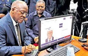DODOMA : La Tanzanie Lance la Production du Passeport Communautaire