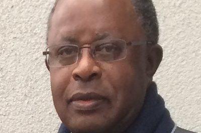 RWANDA : A-T-ON LE DROIT D'ORGANISER UN DÉBAT SUR LE NÉGATIONNISME DU GÉNOCIDE CONTRE LES BATUTSI ?