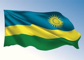 Le Rwanda classé parmi les trois nations les moins corrompues de l'Afrique.