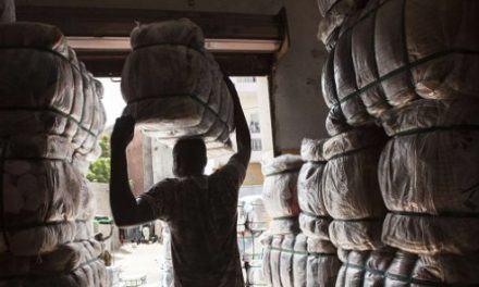 Embargo sur les fripes : Washington fait pression sur Kigali, Dodoma et Kampala