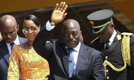 RDC-Belgique : Kinshasa ferme son consulat à Anvers et réduit les vols de Brussels Airlines