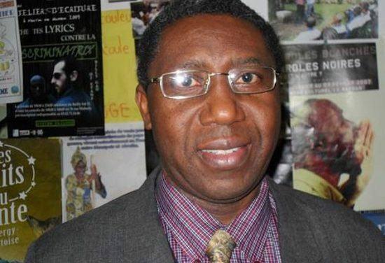 L'hôpital français «Paul Doumer»vient de renvoyer Dr Twagira