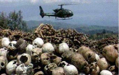 De «Genocide de 1994 au Rwanda» a «Genocide de 1994 contre les Batutsi au Rwanda» : on leve les ambiguites revisionnistes ?