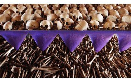 Génocide contre les Batutsi : Première journée d'un procès en appel à Bruxelles