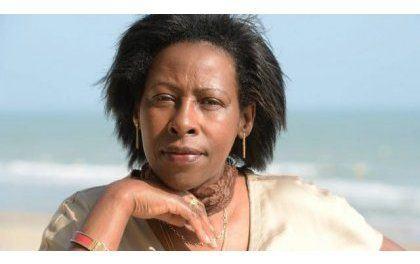 Revue du livre sensationnel «Un si beau diplôme», de Scholastique Mukasonga