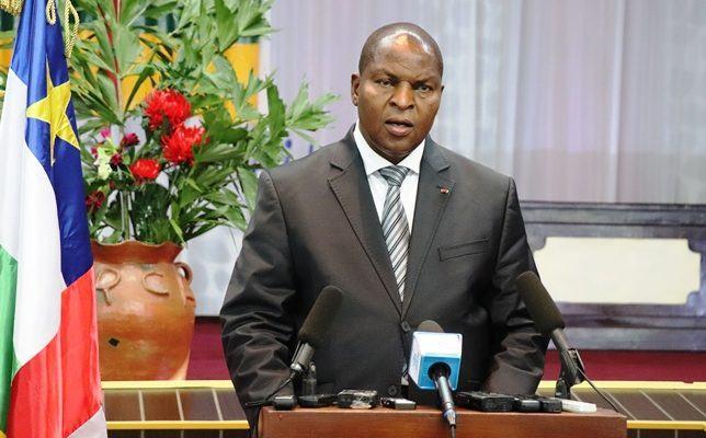An 2 ans de Touadera : les avancées sont perceptibles malgré « l'hypocrisie des groupes armés »