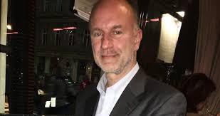 Guillaume Ancel: «On était venus empêcher la victoire de ceux qui combattaient les génocidaires»