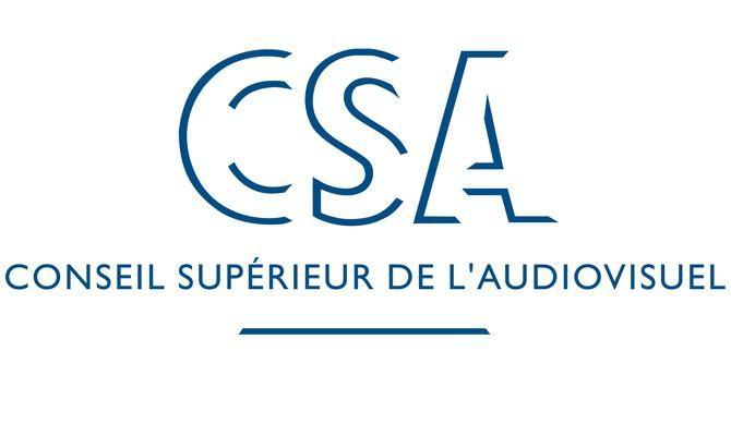 Réactions aux propos de Natacha POLONY (France Inter) – Lettre adressée au CSA par la Communauté Rwandaise de France (CRF)