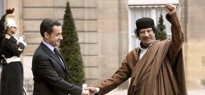 JUSTICE : En France, la Corruption Est Plus Répréhensible que la Destruction d'un Pays