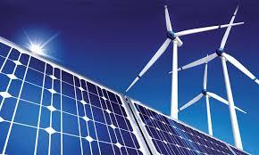 «Forum sur l'Énergie Durable pour l'Afrique de l'Est» s'ouvre ce lundi 19 mars à Kigali