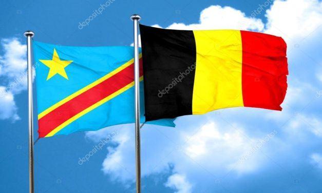 Entre Bruxelles et Kinshasa, des rapports sibériens…