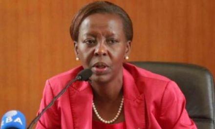 Les récentes manifestations de réfugiés au Rwanda ont des causes différentes (ministre des AE)