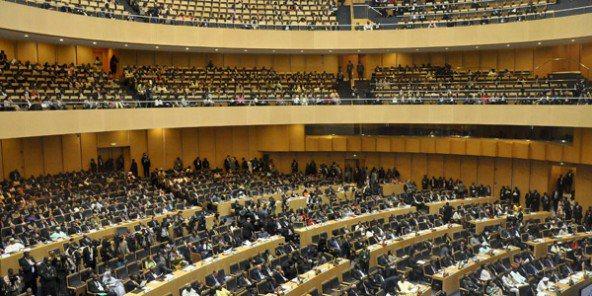 Union africaine : 15 ans après sa création, l'ambitieux MAEP peine à obtenir des résultats