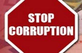 La lutte « anti-corruption » : Le Procureur Général présente de nouvelles mesures pour endiguer ce fléau