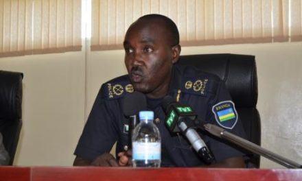 Rwanda: six religieux arrêtés suite à la fermeture de 700 églises