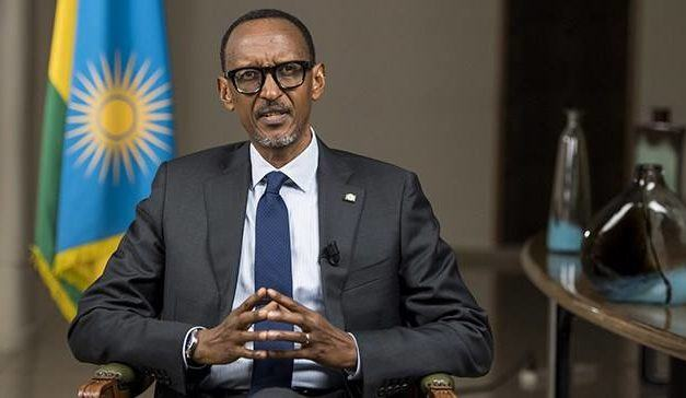 Rwanda: un diplôme en théologie dorénavant exigé aux leaders religieux