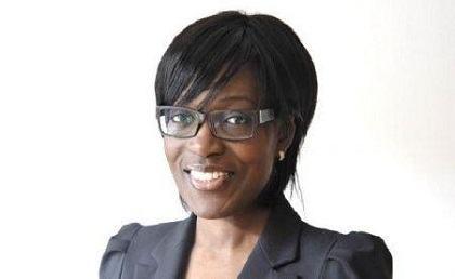 AFRIQUE : Les Professionnels de la Communication Veulent Changer la Perception du Continent à l'Etranger