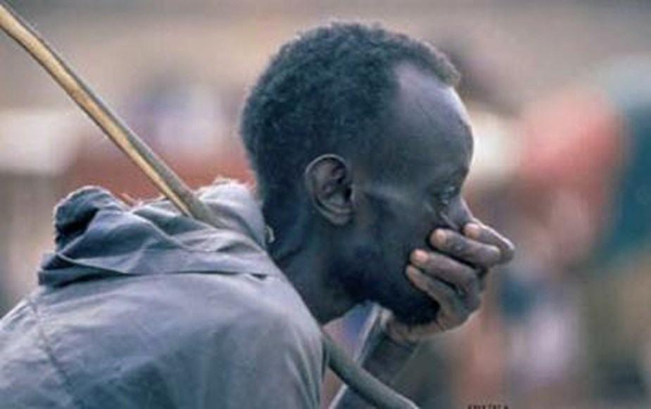 Nyaruguru: hakozwe inama itegura Kwibuka ku nshuro ya 24 Jenoside yakorewe Abatutsi