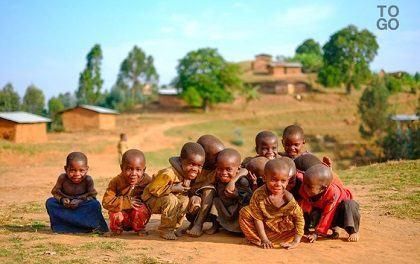 Décentralisation, Suivons l'Exemple Rwandais