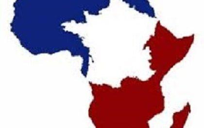 FRANCAFRIQUE : Pourquoi la France Finira-t-Elle par Perdre l'Afrique?