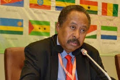 KIGALI : L'Approche Occidentale de la Démocratie ne Convient pas à l'Afrique – Hamdock