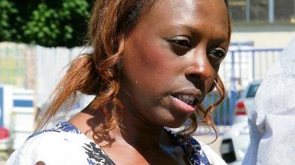 GENOCIDE : Sira Silla, une Députée Française d'Origine Sénégalaise Veut Développer la « Diplomatie Parlementaire » Entre Paris et Kigali