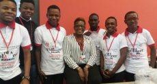 ''Que la Côte d'Ivoire ait un regard sur nous'', plaident des jeunes étudiants au Rwanda (Feature)