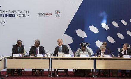 Paul Kagame: «L'Afrique doit améliorer l'environnement des affaires pour bénéficier de la ZLEC»
