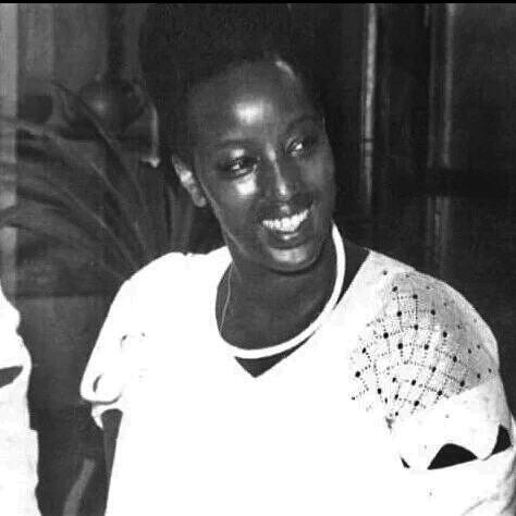 Kwibuka24: Nyanza – Hommage à la dernière Reine Gicanda Rosalie