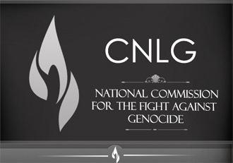 La CNLG appelle les élèves Gakenke à prévenir et combattre l'idéologie du génocide